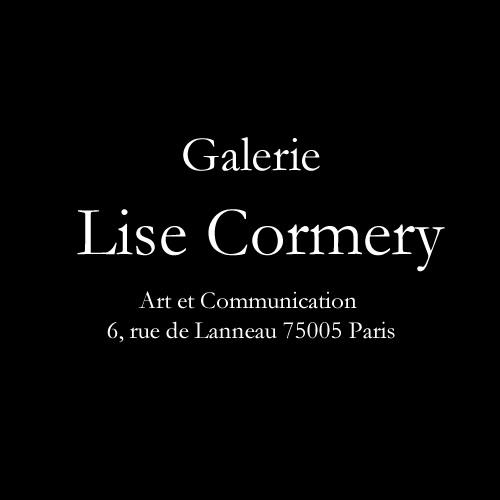 lisecormery
